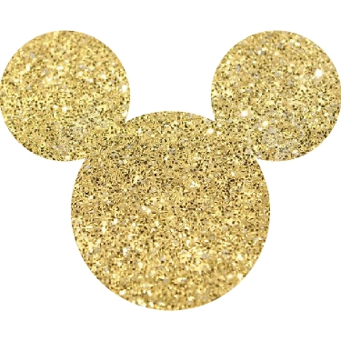 Minnie Gold Parti