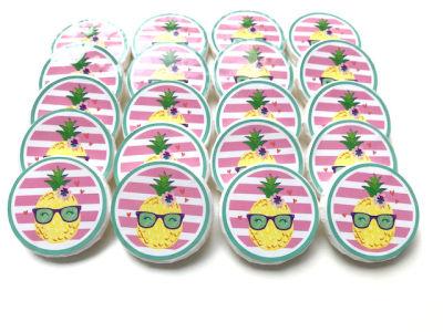 - Ananas ve Arkadaşları 25 Li Sabun