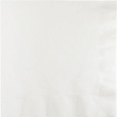 Converting - Beyaz 20 li Peçete