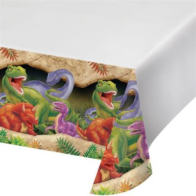 Converting - Dinozor Land Masa Örtüsü