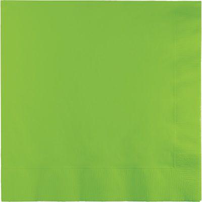 - Fıstık Yeşili 20 li Peçete