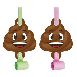 - Gülen Kaka Emojiler Kaynana Dili 8 Adet