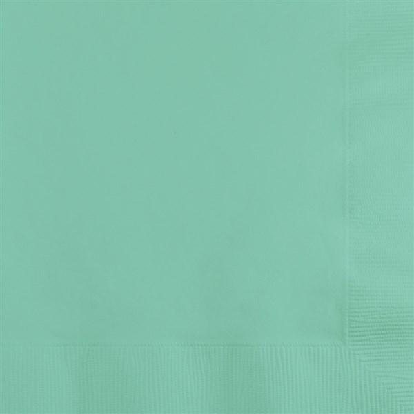 Mint Yeşili 20 li Peçete