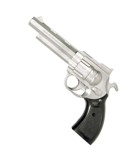 Oyuncak Silah