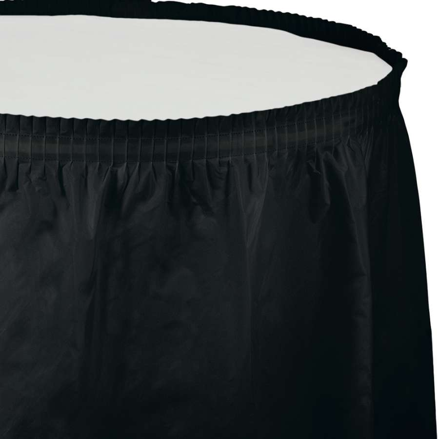 Siyah Masa Eteği