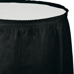- Siyah Masa Eteği