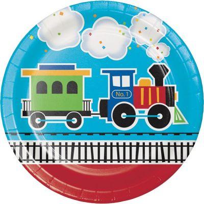 - Trenlerim 8 li Tabak