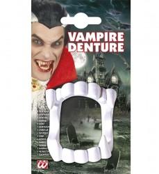 - Vampir Dişi (1)