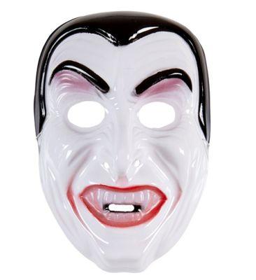 - Vampir Maskesi