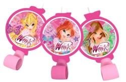 - Winx Butterflix 6 lı Kaynana Dili