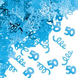 Parti - 50 Yaş Konfeti