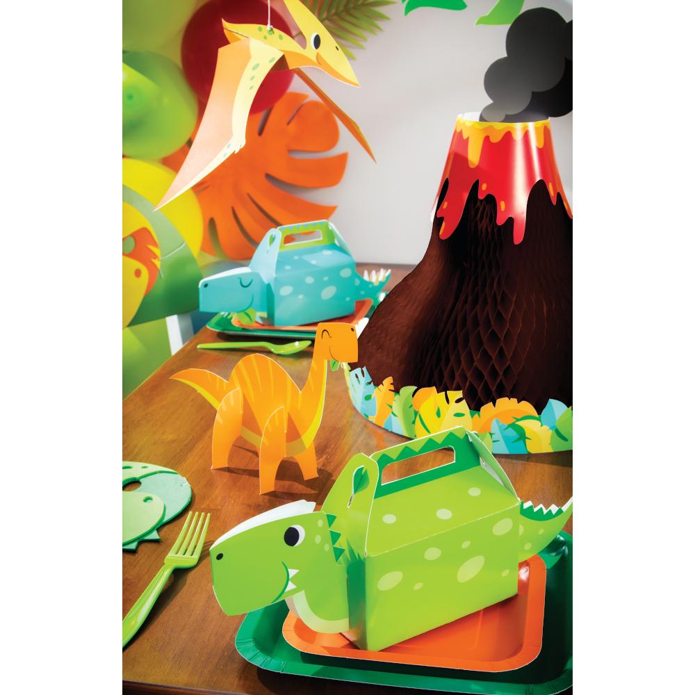 Doğum Günü Süsleri Parti Süsleri Partidunyasicom