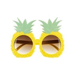 Parti Dünyası - Ananas Havai Parti Gözlüğü