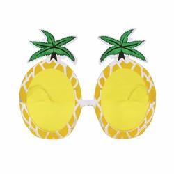 Parti - Ananas Havai Parti Gözlüğü