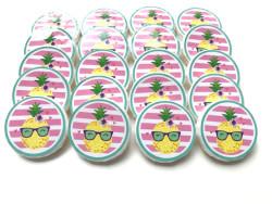 - Ananas ve Arkadaşları 20 li Sabun