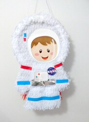 Parti - Astronot Şekilli Pinyata