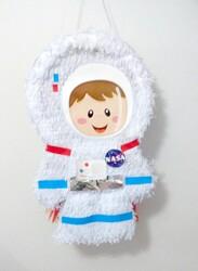 Parti Dünyası - Astronot Şekilli Pinyata