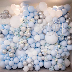 Parti - Balon Yapıştırma Aparatı