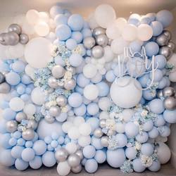 Parti Dünyası - Balon Yapıştırma Aparatı - Jeli