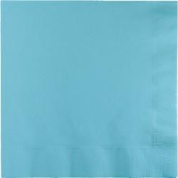 Parti Dünyası - Bebek Mavisi 20 li Peçete