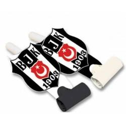 Parti Dünyası - Beşiktaş 6 lı Kaynana Dili
