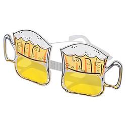 Parti - Bira Parti Gözlüğü