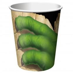 Converting - Dinozor Land Partisi 8 li Bardak