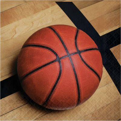 Fanatik Basketbol Küçük 16 lı Peçete