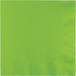 Parti Dünyası - Fıstık Yeşili 20 li Peçete