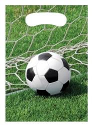 Converting - Futbol Topu 8 li Hediye Poşeti