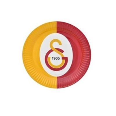 - Galatasaray 8 li Tabak