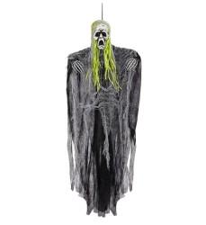 Parti - İblis Figürü Asılabilir Dekor 110 cm