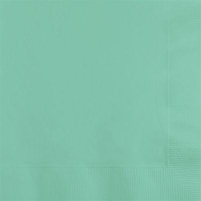 - Mint Yeşili 20 li Peçete