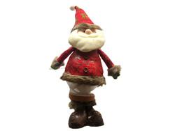 Parti Dünyası - Noel Babalı Yeni Süs Dekor