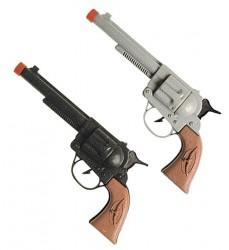 - Oyuncak Kovboy Silahı