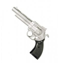 - Oyuncak Silah