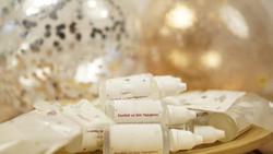 Parti - Balon İçi Konfeti Yapıştırma Jeli 30 ml