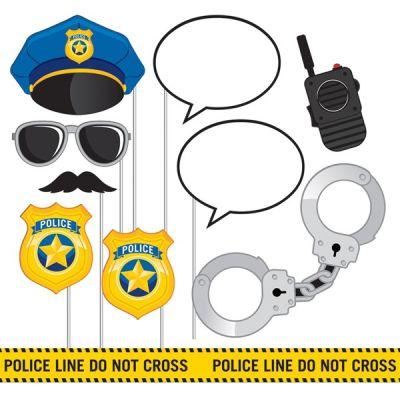 Polis Partisi Partidunyasicom