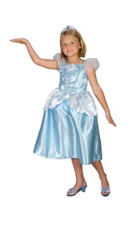 Sindirella Kostümü Disney