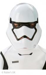 Parti Dünyası - Stormtrooper Maskesi