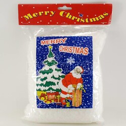 Parti Dünyası - Suni Kar Paket 10 gr