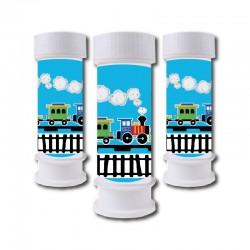 - Trenlerim Hediyelik Köpük Baloncuk 6 Adet