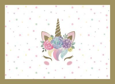 Unicorn Premium 8 li Amerikan Servis