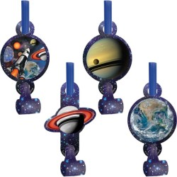 Converting - Uzay Partisi 8 li Kaynana Dili