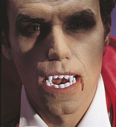Parti Dünyası - Vampir Dişi