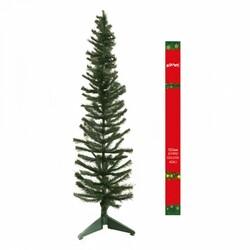 Parti Dünyası - Yılbaşı Çam Ağacı 120 cm 109 Dal Kutulu