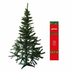 Parti Dünyası - Yılbaşı Çam Ağacı 150 cm 220 Dal