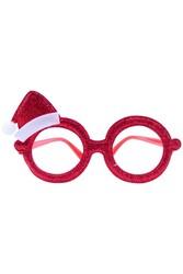 Parti Dünyası - Yılbaşı Parti Gözlüğü Şapkalı